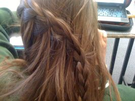 Waterfall Braid by Axel-is-Sexy-K7
