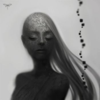 Intuition by telthona