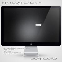 Download by Natsum-i