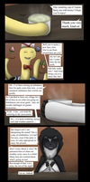 PMD - Farewell Wish - E4 - Secret Page TNB by MiaMaha