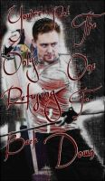 HIDDLES by TacoDestroyerAvenger