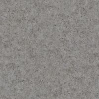 Concrete granite wall flat seamless texture by hhh316