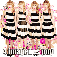 Pack png 143 Taylor Swift by MichelyResources