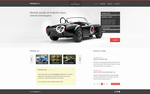 FactoryFive by acnew