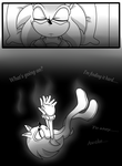 Sweet Dreams Page-1 by XEver-Blue-ZoneCopX