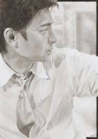 Andy Lau by Law3208