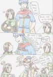 V-day with Soren? by SparxPunx