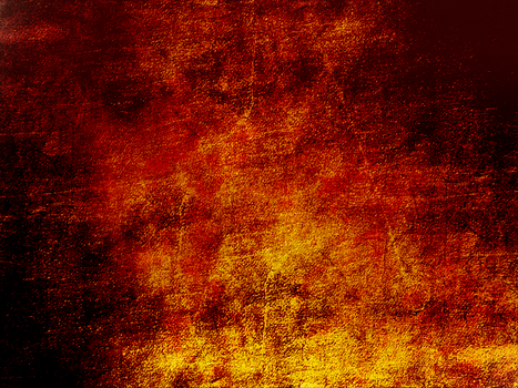 Flames stock texture by JRMB-Stock