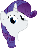 Rarity is judging your outfit by smokeybacon