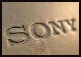 SONY by Wish99
