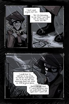 AC - Page 09 by IntroducingEmy