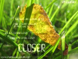 Closer by Miarath