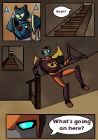 parallel lives- page 51 by star-bot381
