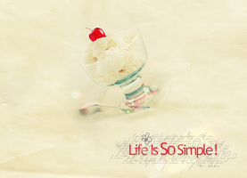 . . Simple by Barary