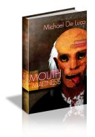 in the mouth of madness by ygy