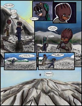 Chasms-i1pg20 by hawkeyemaverick
