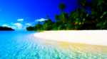 Beautiful Dream Beach 1920x1080 by tommyqwerty