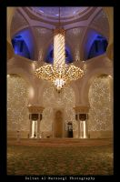 Zayed Mosque 2 by Sultan-Almarzoogi