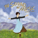 The Sound of Music by bratitude123