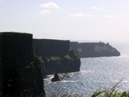 moher again by cms-star