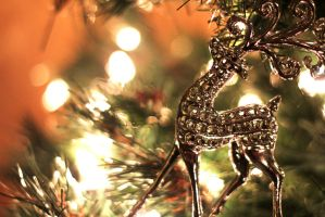 Christmas Decor 3 by Xiox231