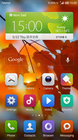 MIUI v5 May 2014 by MorpheusNS