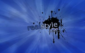 RealStyle by RealStyle