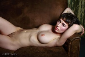 GlassOlive-6903 by GlamourStudios