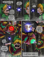 Legend of Zelda fan fic pg25 by girldirtbiker