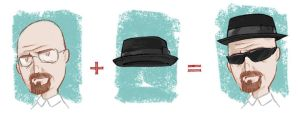 the Heisenberg equation by beanclam