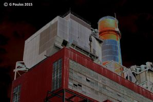 PowerPlant 0032 6-30-15 by eyepilot13