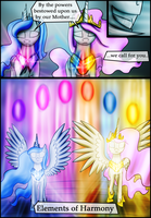 MLP : TA - Corruption Page 18 by Bonaxor
