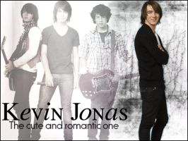 The cute and romantic one by JoeJonasFans92