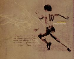 wallpaper mundial 1 by dificil