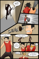 Destroyed Belief page 17 by Py-Bun