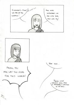 ANATALE- Chapter 1 -P.9 by littlepoligati
