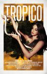 LDR Tropico Poster HD by Kennytrouble