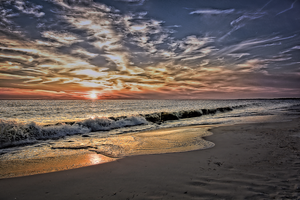 Play Time by TThealer56