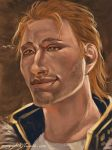 Anders by hyena-smile