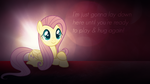 More Flutter Hoers (Diabeetus Warning) by VisualizationBrony