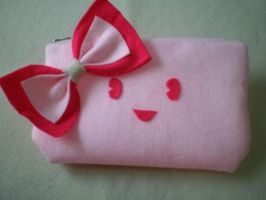 cute - tepak by handcraft-unik