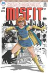Misfit 1966 by MachSabre