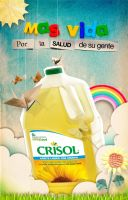 Crisol1 by Domenicos