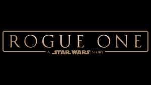 Rogue One: A Star Wars Story by GEEKZTOR