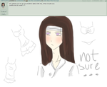 Ask Neji 1 by Ask-Neji-The-Hyuuga
