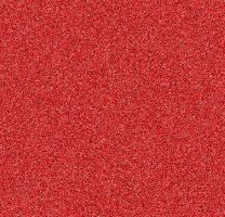 Glitter Texture (1-8) by pempengcoswift13