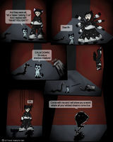 EFN - Autition - Page 1 by hamner