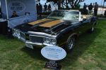 1970 Oldsmobile 442 W-30 Convertible V by Brooklyn47