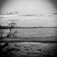 Past is Present II by FilipR8