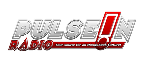 Pulse!n Radio by kaledine